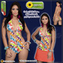 Trajes Baño Dama Ultima Moda 2017 Enteros Importado Trikinis