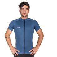 Jersey Ciclismo Souldier Prime Elite Hombre