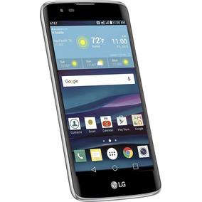 Lg Phoenix 2 Liberado 1.5gb Ram, 16gb, Camara 8mpx Android
