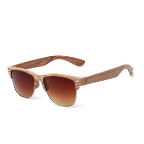 Óculos De Sol Outras Marcas em Uberlândia no Mercado Livre Brasil 7829fce992