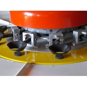 Calibrador De Huevos Profesional 5000 Huevos Hora