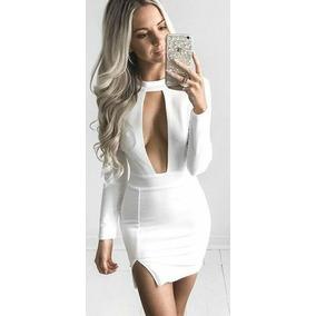 Vestidos cortos tallados