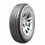 Pneu Bridgestone Dueler 255/60 R18 - Apr601301agrbs