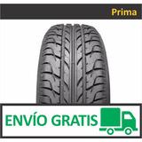 Neumatico 205/65 R 15 94h Tigar (de Michelin)-envio Sincargo