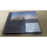Cd Pink Froyd The Endless River Lacrado