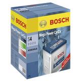 Bosch Batería S4 Ns40 I Sellada Sing 38ah 500 Baterías Ch02