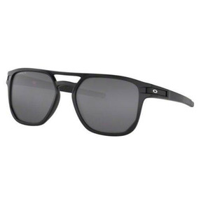 417632f8da6cd Oakley Latch Square - Óculos De Sol Oakley em Santa Catarina no ...