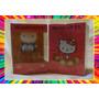 Perfumede Hello Kitty Y Minnie