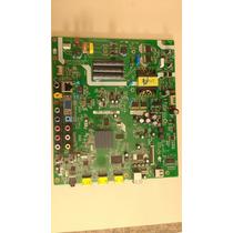 Pci Principal V2 - Semp Toshiba - Le4057 I (c) - *35016957