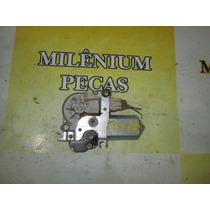 Motor Limpador Vidro Tampa Traseira Modelo Gate Tipo -15129