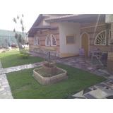 Se Vende Casa En La Urb Don Juan De Cagua, Edo Aragua