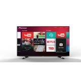 Led Tv Smart Full Hd 40 Pioneer Ple40fms4 Envío Gratis