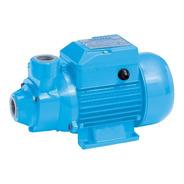 Bomba Agua Periferica 1/2hp Gamma Eleva 20mts