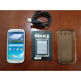 Telefono Celular Samsung S3 Grande Gt-i9300 Liberado