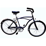 Bicicleta Playera Hombre Rod 26 Envio Gratis!!