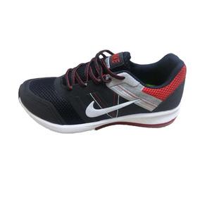 Tênis Nike Fry Wire Femin E Masc Leve Ótimo Para Caminhada
