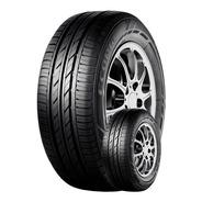 2u 185/65 R14 Ecopia Ep150 Bridgestone Válv Cuotas Sin Cargo
