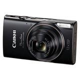 Cámara Digital Canon Powershot Elph 360 Hs Con 12 X Zoom Ópt