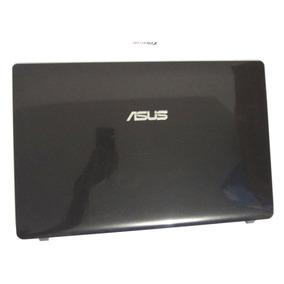 Carcaça Tampa Tela Notebook Asus K53u C41