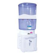 Filtro Purificador - Agua Alcalina Ionizada