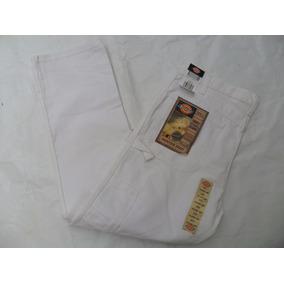 Pantalon De Mezclilla Pintor Dickies Sherwin Williams 36x32