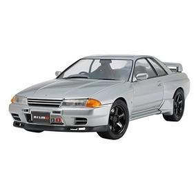 Tamiya Nissan Skyline Gt-r (r32) Nismo Standmodellbau