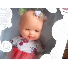 Boneca Sapekinha Brinquedo Para Meninas Promoção
