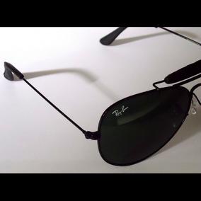 Ray Ban Rb3399 Armação Preta Com Lentes Cristal G 15 - Óculos no ... 6cbbf90d1e