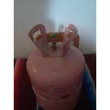Gas Refrig R410a