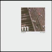Cd Mogwai Collected Recordings - Novo Lacrado Original