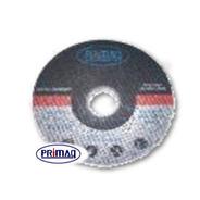 Discos De Oxido De Aluminio 4,5x3,2x2,2