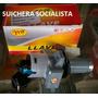 Swichera Bera Socialista Br 200 Horse1 Jaguar Owen