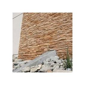 Revestimiento piedras interior revestimientos para - Piedras pared interior ...