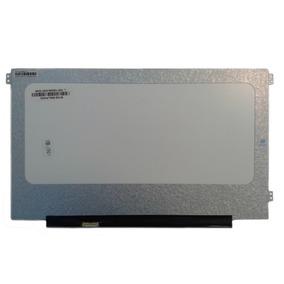 Tela Netbook 11.6 Slim 30 Pinos B116xw05 V.1/ V.0