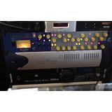 Pre Amplificador Focusrite Isa 220 ¡¡remate!!