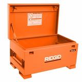 Caja Para Herramientas Ridgid 48x28x24 Pulg. Mod 2048-os