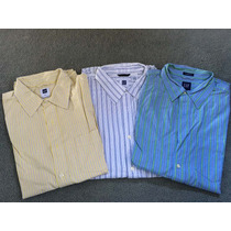 Camisas Gap Variedad De Colores