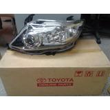 Faro Toyota Fortuner 2012 2013 2014 2015 Original