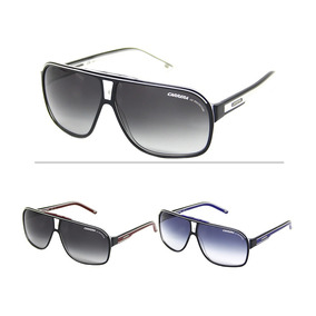 60ff1fe99ea0b Oculos Solar Masculino Carrera - Óculos no Mercado Livre Brasil