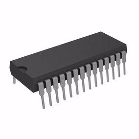 Lm4651n Audio Power Amplifier 170w Class D