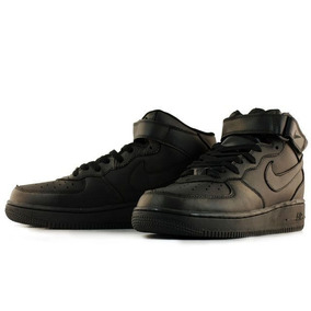 Nike Air Force Por Encargué