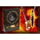 The One Ring Lord Of The Rings Anél O Senhor Dos Aneis 1:1