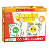 Contando Dinero En Inglés - Counting Money