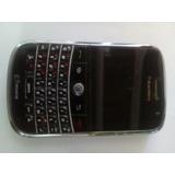 Blackberry Bold 8520 Para Repuesto