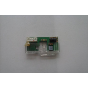Sensor Infrarrojo Para Tv Daewoo 39 Full Hd Led (dex-39t1f)