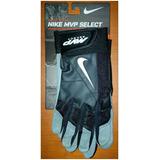 Guantines De Baseball Profesional Nike Mvp Select Original