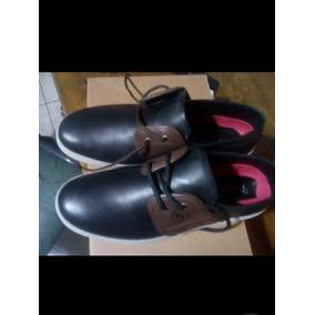 Vendo Zapatillas Talle 42 Y Zapatos Talle 40 Nuevos Sin Usar