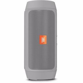 Caixa De Som Bluetooth Charge 4 Resistente Água Top!!