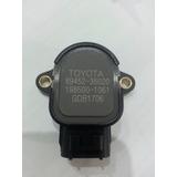 Sensor Tps Hilux Meru Corolla 89452-35020
