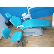 Tapizado Sillon Odontologico